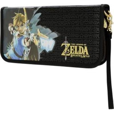 Performance Design Products - 500-006 - Swtch Zelda Console Case