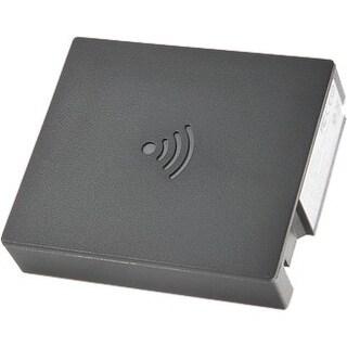 """Lexmark 27X0129 Lexmark MarkNet 8352 802.11b/g/n Wireless Print Server (MX310/410) - Wi-Fi - IEEE 802.11n - USB - External"""