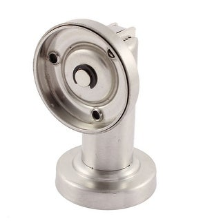 Office Guard Fittings Magnetic Door Stop Stopper 80mmx50mm|https://ak1.ostkcdn.com/images/products/is/images/direct/30403c6b3f627f6e5b53c82ccae24adb71cf90af/Office-Guard-Fittings-Magnetic-Door-Stop-Stopper-80mmx50mm.jpg?_ostk_perf_=percv&impolicy=medium