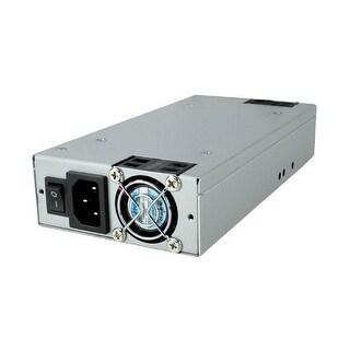 HP 500 Watt Power Supply JX922A 500 Watt Power Supply