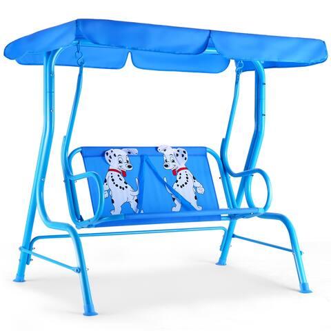 Buy Kids Outdoor Furniture Online At Overstock Our Best Outdoor