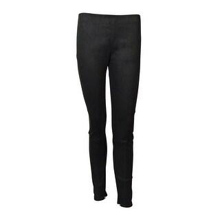 Polo Ralph Lauren Women's Skinny Denim Leggings - 29