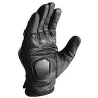 Foxoutdoor79-251 M Glacial Cold Weather Gloves, Medium - Black