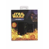 Star Wars Darth Vader Breathing Device - Black