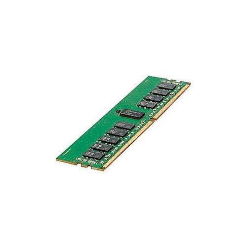 HP 851353-B21 Registered Standard Memory Kit