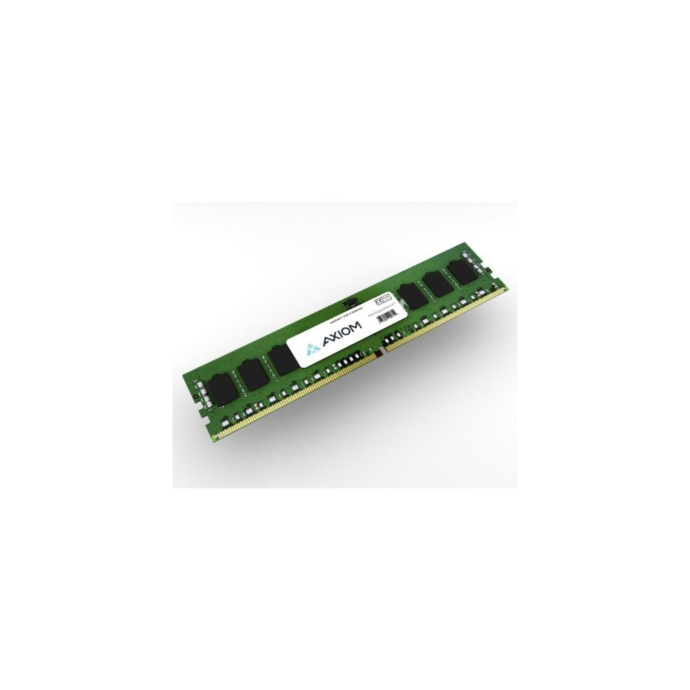 Axiom 16GB DDR4-2400 SODIMM for HP Y7B54AA