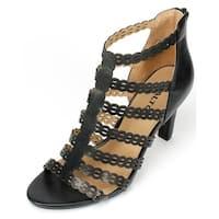 Rialto Shoes 'Roma' Women's Heel - 7