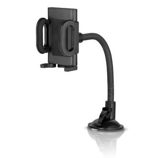 Verizon Universal Window Car Mount Holder WINDMNT1