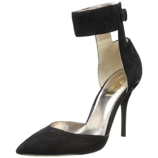 Joan & David Collection Women's Arant Dress Pump