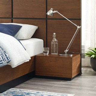 Link to Caima Nightstand Similar Items in Bedroom Furniture
