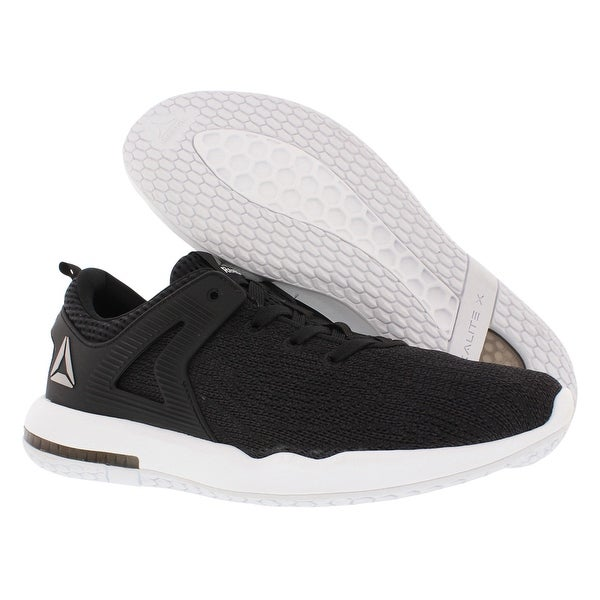Reebok Hexalite Glide Running Men's Shoes Size - 10 d(m) us
