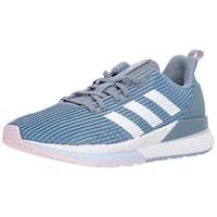adidas Originals Women's Questar Tnd W Running Shoe