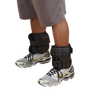 Body-Solid Ankle Weights (Pair) (2 options available)