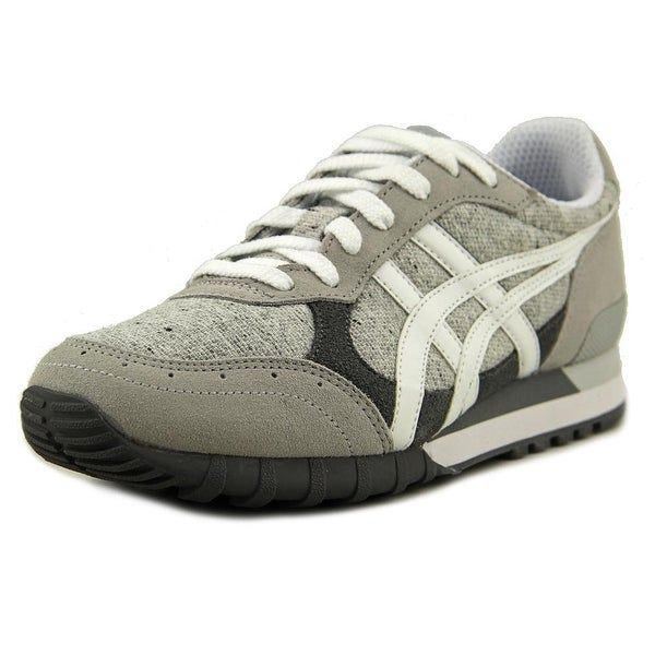 Onitsuka Tiger by Asics Colorado Eighty-Five Women Leather Black