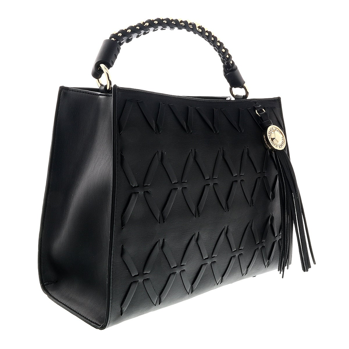 5ddced67953 Designer Handbags | Find Great Designer Store Deals Shopping at Overstock