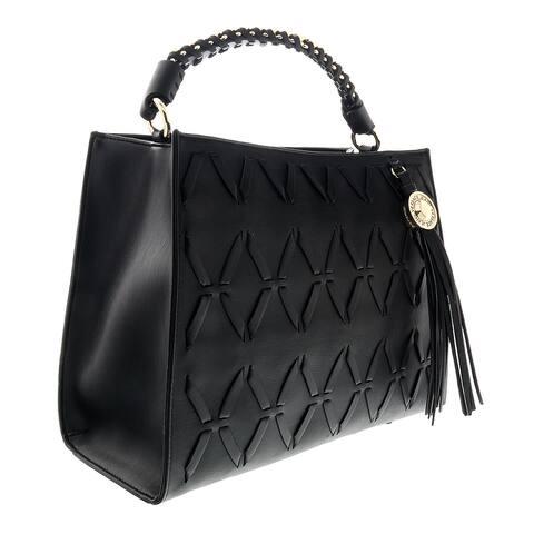 9e5fead767b0 Designer Handbags | Find Great Designer Store Deals Shopping at ...