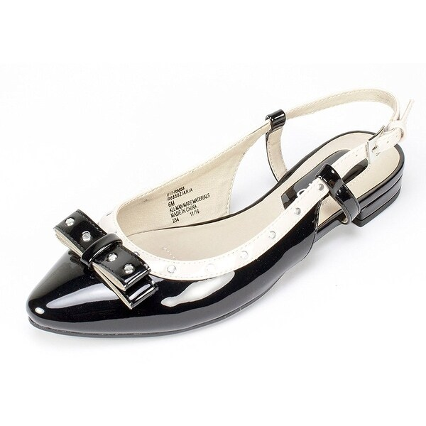 0579bc4b3ae Shop Rialto Shoes  ARIA  Women s Heel - Free Shipping On Orders Over ...