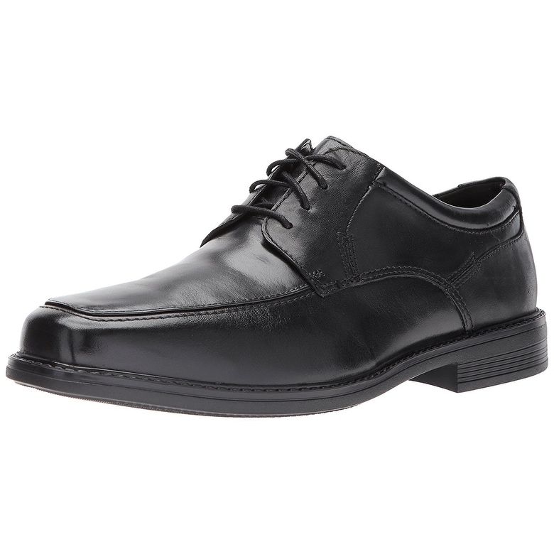 Bostonian Men's Shoes | Find Great Shoes Deals Shopping at