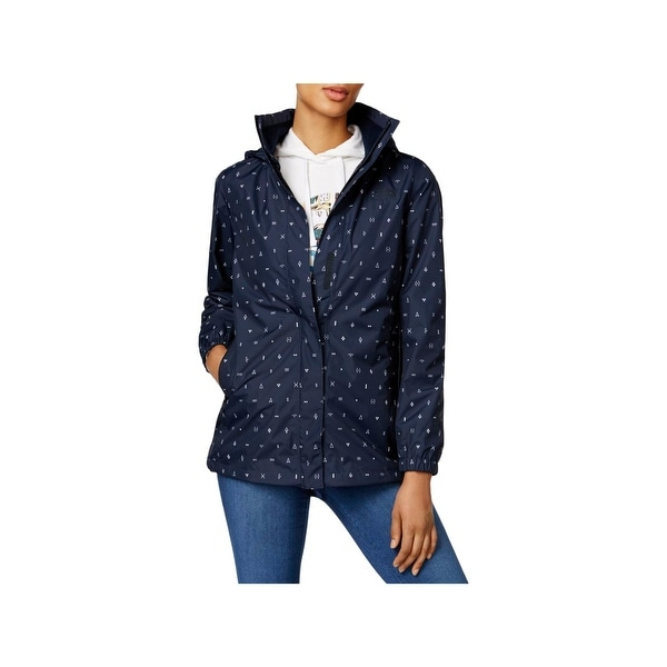 50fb2980e4b3 North Face Womens Resolve Parka Jacket kuvat - Kritische Theorie