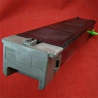 Sharp MXB40NT1 MXB40NT1 Toner  10 000 Page-Yield  Black
