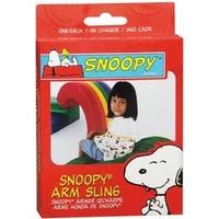 Snoopy Arm Sling SM 1 Each