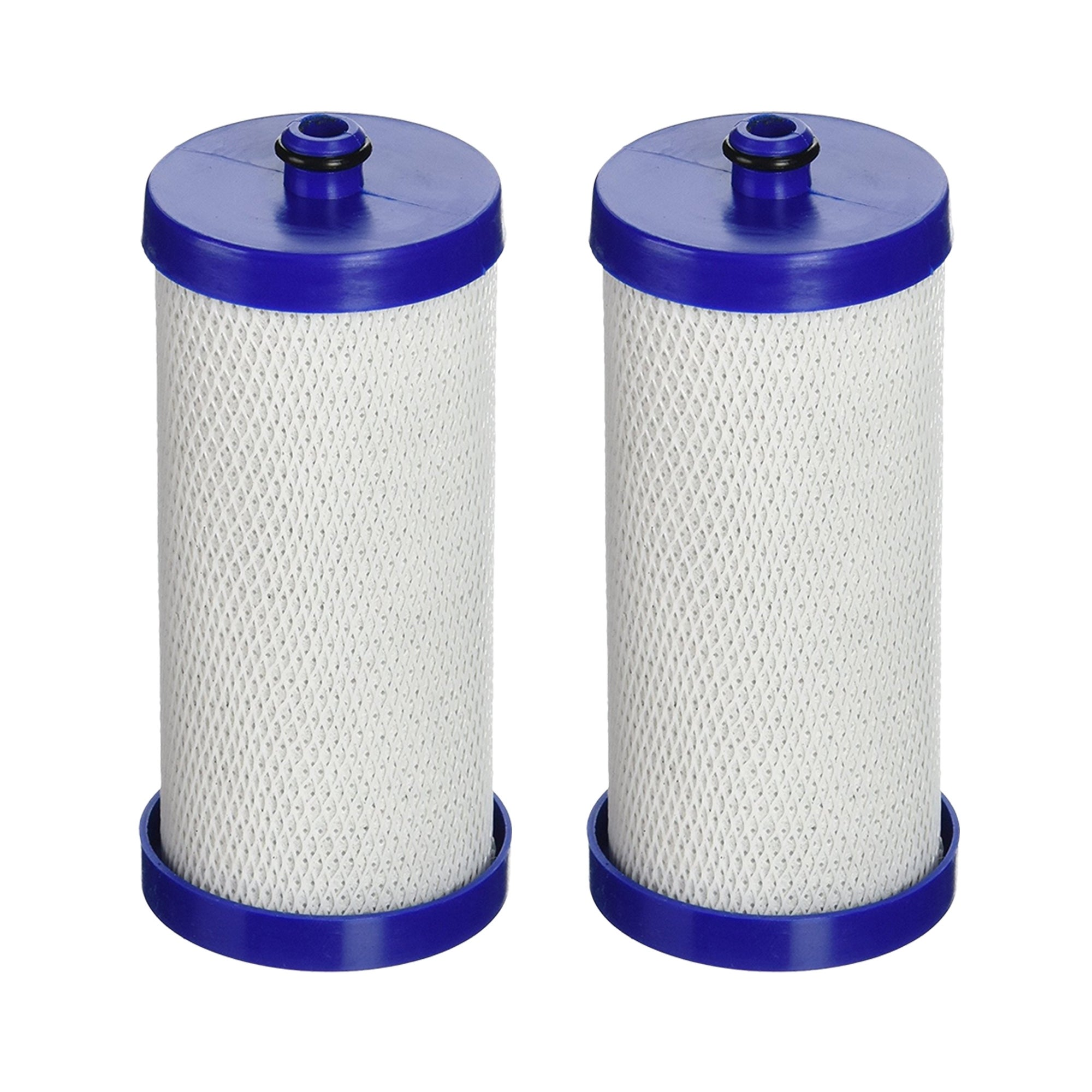 Replacement Water Filter for Frigidaire FRS26R2AW5 Refrigerators 3 Pack