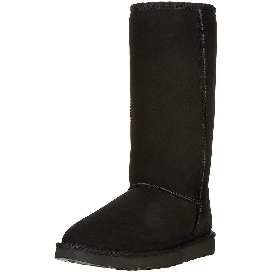 84891b45c Buy UGG Women s Boots Online at Overstock