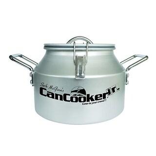 CanCooker Can Cooker Jr. - JR-001