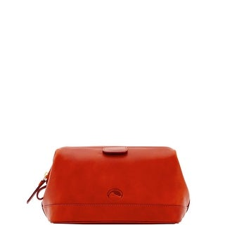 Dooney & Bourke Concord Accessories Dopp Kit (Introduced by Dooney & Bourke at $178 in Aug 2017)