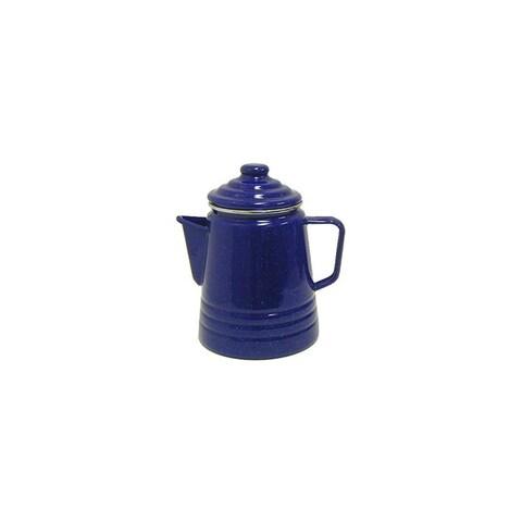Coleman 9 Cups Coffee Percolator Percolator