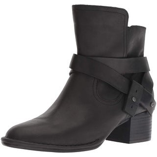 Link to UGG Women's W Elysian Fashion Boot Similar Items in Women's Shoes
