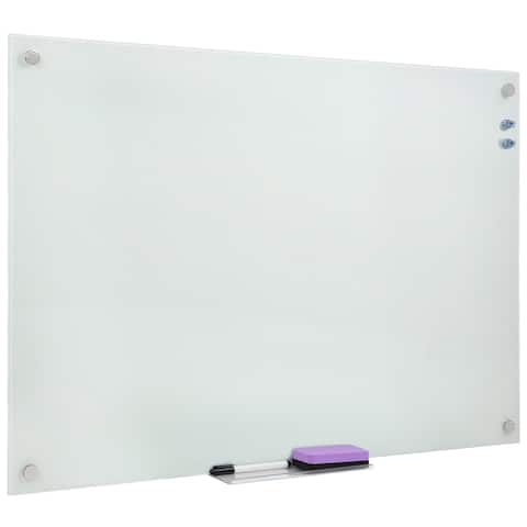 Buy Dry Erase Boards Online At Overstock Our Best