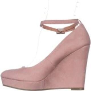 079444fdbe6e43 Material Girl Women s Shoes
