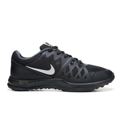 Nike Men's AIR EPIC SPEED TR II Training