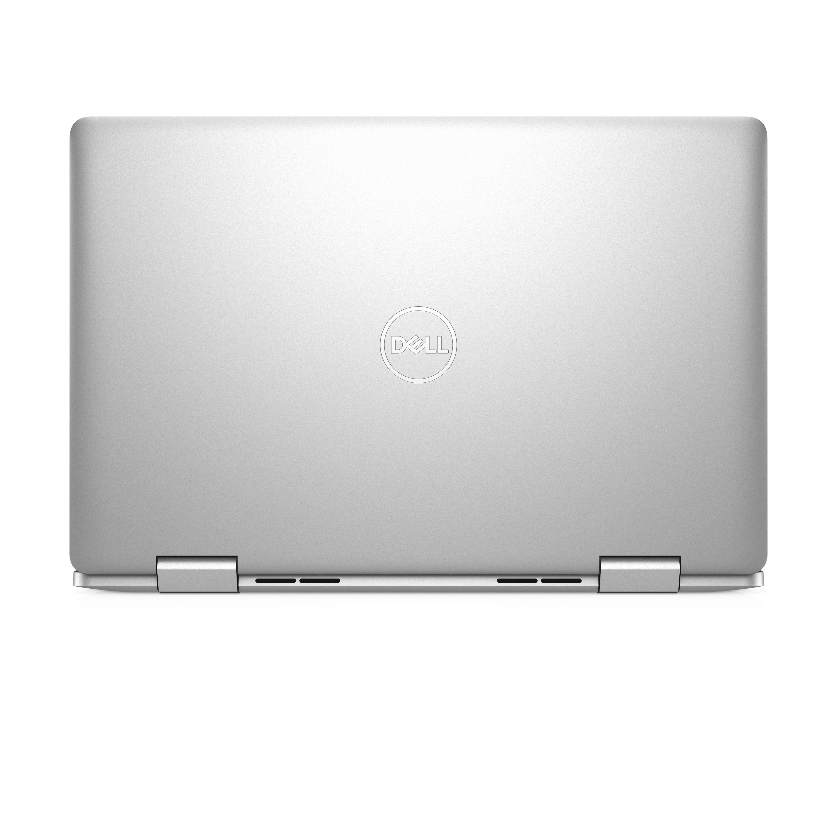 Shop Dell Inspiron 7786 2 In 1 Intel Core I7 8565u X4 1 8ghz 16gb 512gb Silver Certified Refurbished Free Shipping Today Overstock 27618081
