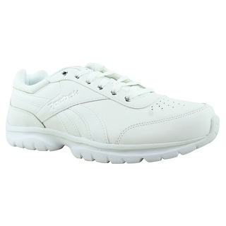 204c69f9 Buy Reebok Women's Athletic Shoes Online at Overstock | Our Best ...