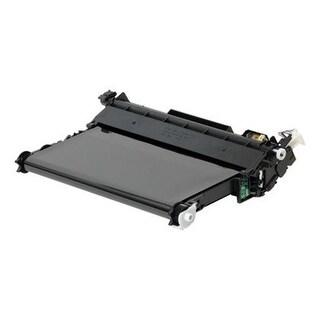 Samsung JC96-06292A-OEM Transfer Belt Unit