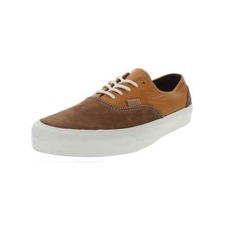 825b8dbabd29 Quick View.  53.99. Vans Mens Era Decon CA Casual Shoes ...