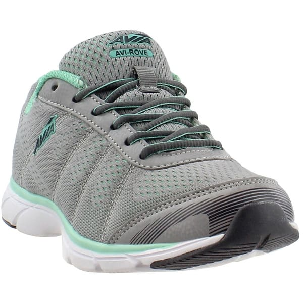 acbcf4a778423 Shop Avia Womens Rove Walking Athletic Athletic Shoes - Free ...