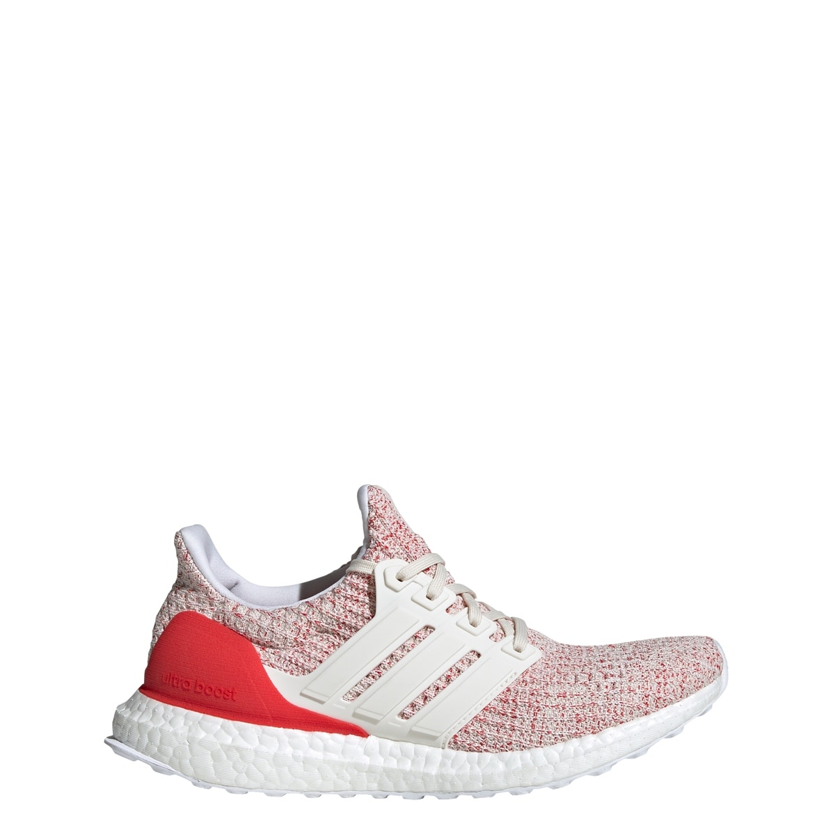 low priced 4b807 1301c Buy Adidas Womens Athletic Shoes Online at Overstock  Our Best Womens  Shoes Deals