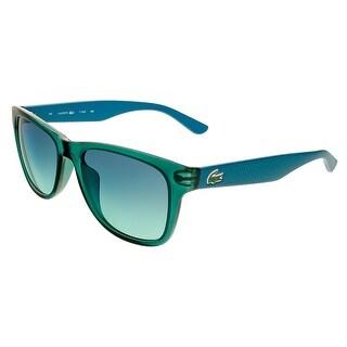 Lacoste L734S Wayfarer Sunglasses