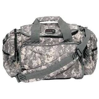 G.P.S. Large Range Bag Digital Camo Gps-2014Lrbdc - GPS-2014LRBDC