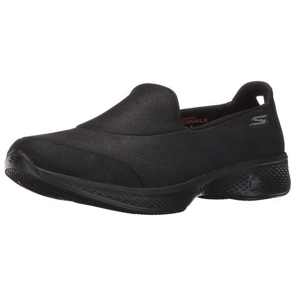 323c29e6ae13 Shop Skechers Performance Women s Go 4 Inspire Walking Shoe