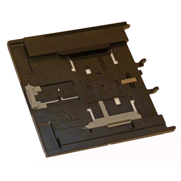 OEM Epson 1st Paper Cassette Tray Fo: XP-85, XP-86, XP-950 XP-601 XP-615, XP-621