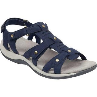 80adab8c097e Buy Easy Spirit Women s Sandals Online at Overstock