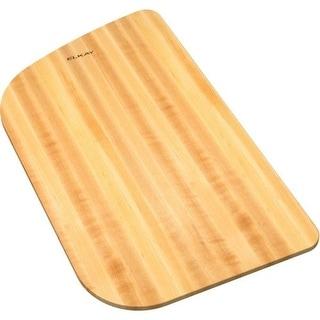 Elkay LKCB1520LU Wooden Cutting Board - n/a