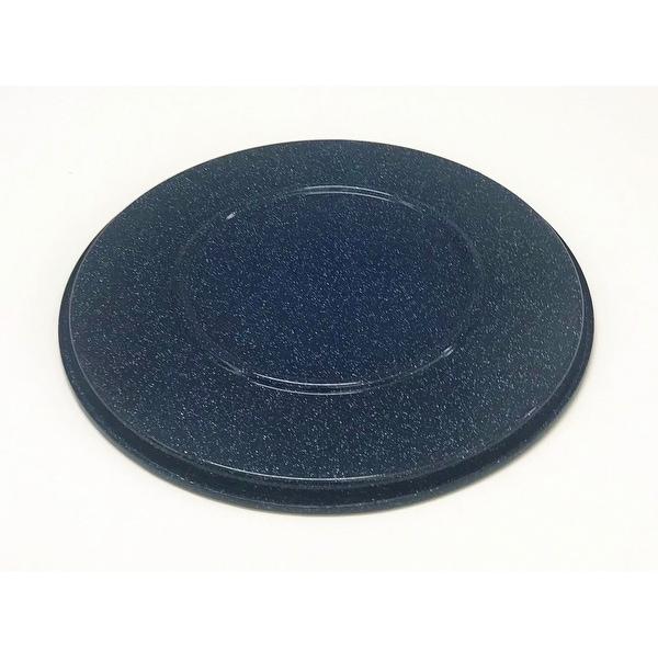 OEM Sharp Convection Microwave Turntable Tray Shipped With R820BK, R-820BK