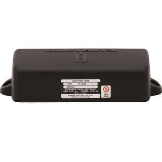 Furuno Nmea 2000 Junction Box Fi5002