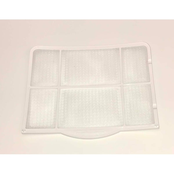 NEW OEM Danby Dehumidifier Filter For DDR30B1GP, ADR30B1G, DDR30B1GB