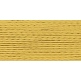 Shimmering Gold - Rayon Super Strength Thread Solid Colors 1;100yd